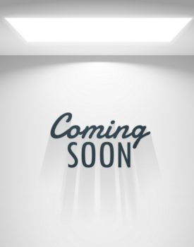 white-room-with-light-and-coming-soon-text_1017-5070