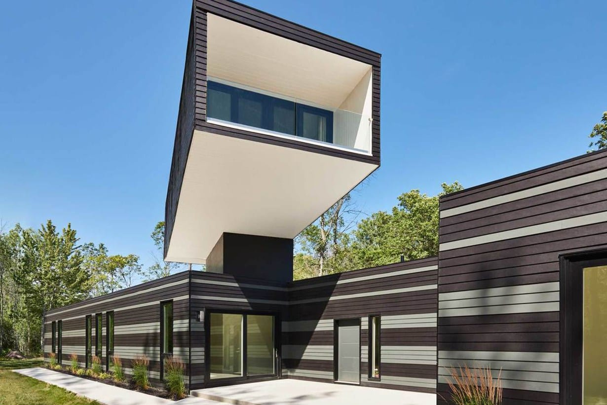 bower-house-by-kariouk-associates-3
