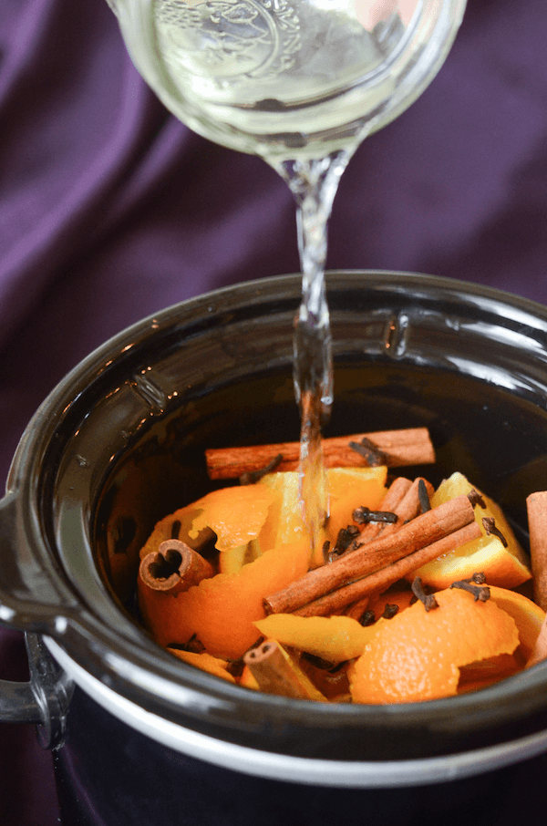 Fall-Cinnamon-Orange-Potpourri-3-sm