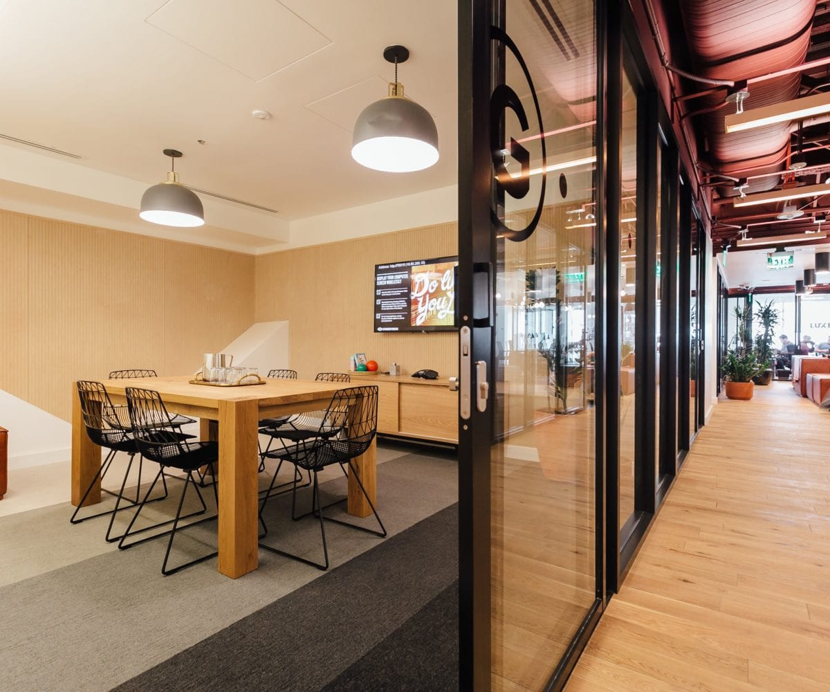WeWork-Gas-tower-Coworking-Space-Los-Angeles-CA