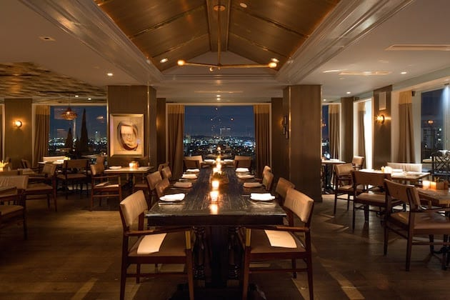 Ivory-on-Sunset-at-the-Mondrian-Los-Angeles