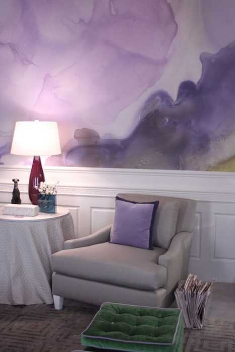 interior-colors-purple-color-schemes-1