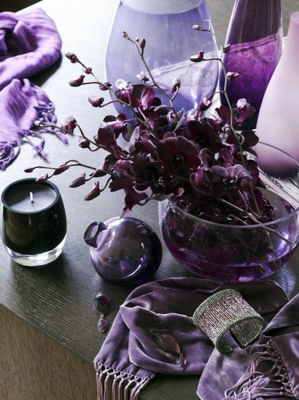 interior-design-ideas-the-violet-color-in-the-interior-1-341