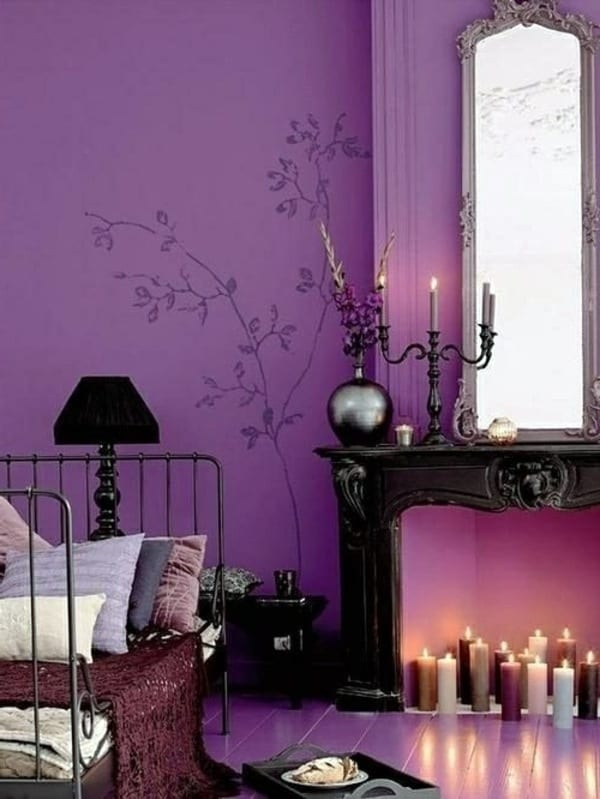 interior-design-ideas-the-violet-color-in-the-interior-6-341